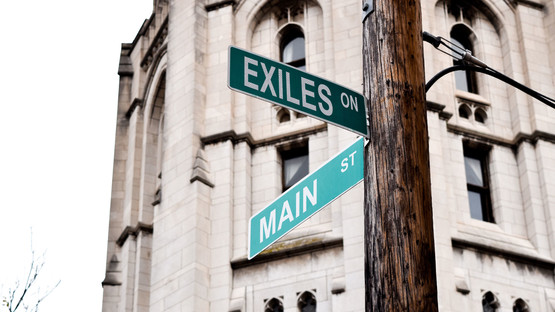 Exiles on main street widescreen web